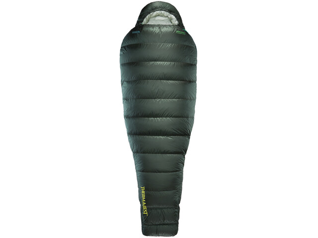 Therm-a-Rest Hyperion 32 UL Sleeping Bag Large